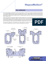 No. 4 HDS2 bearing blocks FR (Mar-12).pdf