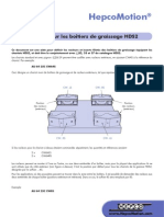 No. 9 HDS2 Cap wiper options 02 FR (Mar-12).pdf