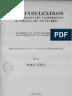 Popis_Dalmacija_1910
