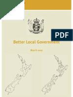 Better Local Gvt Pr08