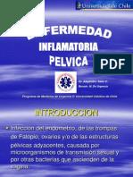 Enfermedad_Inflamatoria_Pelvica