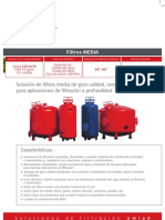 Media A4 Sp 2010 Print