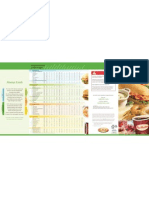 Nutrition Guide Can 1