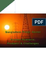 Final Presentation on Power Sector Edit-1
