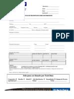 solicitud_inscripcion_distribuidor