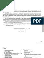 Manual_Academico_EaD_2012_1_27-02-2012