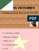 analyse de la chatte vietnamien milfs sexe hommes noirs