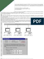 TCP-IP Basics