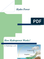 hydropower-120208111623-phpapp02