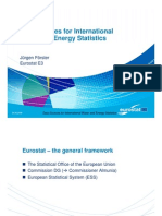 1 4 Foerster Data Sources for International Water and Energy Statistics_v_18_09 Only]