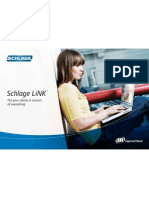 MR1893 LiNK Integrator Brochure
