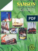 vendor directory_1stjuly_31stdecember pdf | Locomotives | Quality