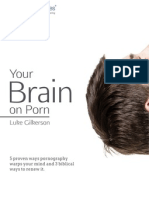 Covenant Eyes Your Brain on Porn