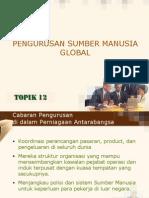 Topik 12