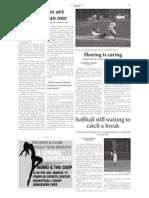 Sports - 3/16 (15)