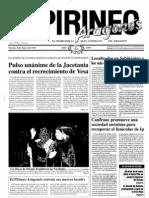 19990108 EPA Pre Mani Paraguas
