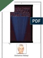 Practical Criticism
