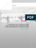 Illicit Financial Flows 2011 Web