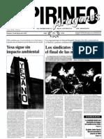 19990115 EPA Mani Paraguas