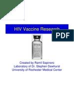 081606 AIDS Seminar