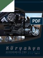 kuryakyn_JAP_2011