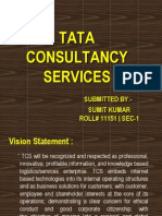 11151_Sec-1_Sumit_Kumar_TCS