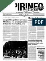 19990514 EPA Huelga Hambre