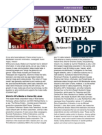 Money Guided Media by Qamar Uz Zaman Mustafvi