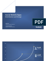 3_MobilePlatform