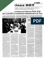 19990820 EPA RioAragon
