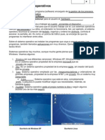 sistemas-operativos-esquema