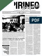 19991008 EPA RioAragon Escuela
