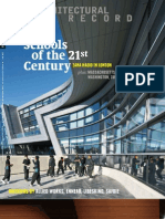 Architect 5 School Eng