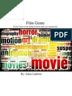 Film Genre