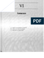 25.Partie 6, Annexes