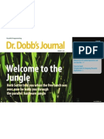 Doctor Dobs Digital Issue_0112