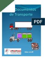 GuiaDocumentosdeTransporte