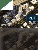 World Trade Center Abuja Master Plan[1]
