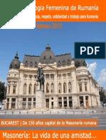 Newsletter3-GLFR-GranLogiaFemeninadeRumaniai