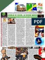 RIOMA 4 - Rosàlia, la Bossa marea