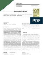 Paratesticular+Sarcomas