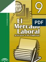 el_mercado_laboral