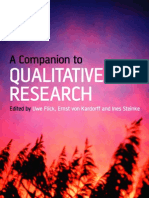 Publications   Free Full Text   Structure of Moves in Research