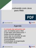 Desenvolvendo.com.Java.para.Web Conexao.java