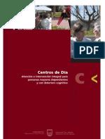 centros_dia