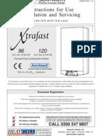 xtrafast-96-120
