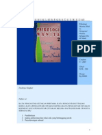Buku Psikologi Ibu Dan Masa Nenek2