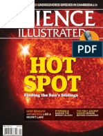 Science Illustrated 2012-03-04 Mar