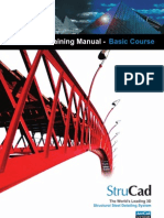 StrucadTraining Manual v10