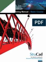 StrucadTraining Manual v10